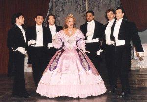 cd-la-baronne-la-vie-parisienne-2000-04